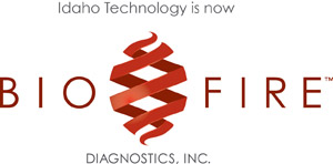 BioFire Submits 510(k) Application to FDA for FilmArray Blood